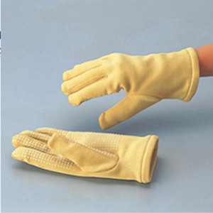 �o�m室用耐�崾痔� クリ�`ンル�`ム用耐�崾执� GLOVES FOR CR