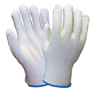 耐高温手套 (~150℃)耐热手袋 GLOVES HEAT RESISTANT